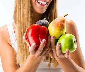 Apps Διατροφής